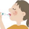 花粉症 根治の可能性ある「免疫療法」
