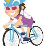サイクリングの魅力と効果