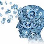 脳を鍛える記憶術