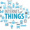 IoTの進展とサイバー攻撃