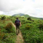 「山歩き」の楽しみ方