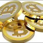 注目集める仮想通貨