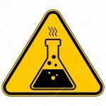 健康を脅かす化学物質