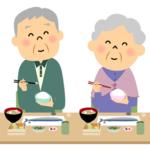 健康長寿を延ばす習慣