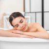 美容に良いお風呂の入り方